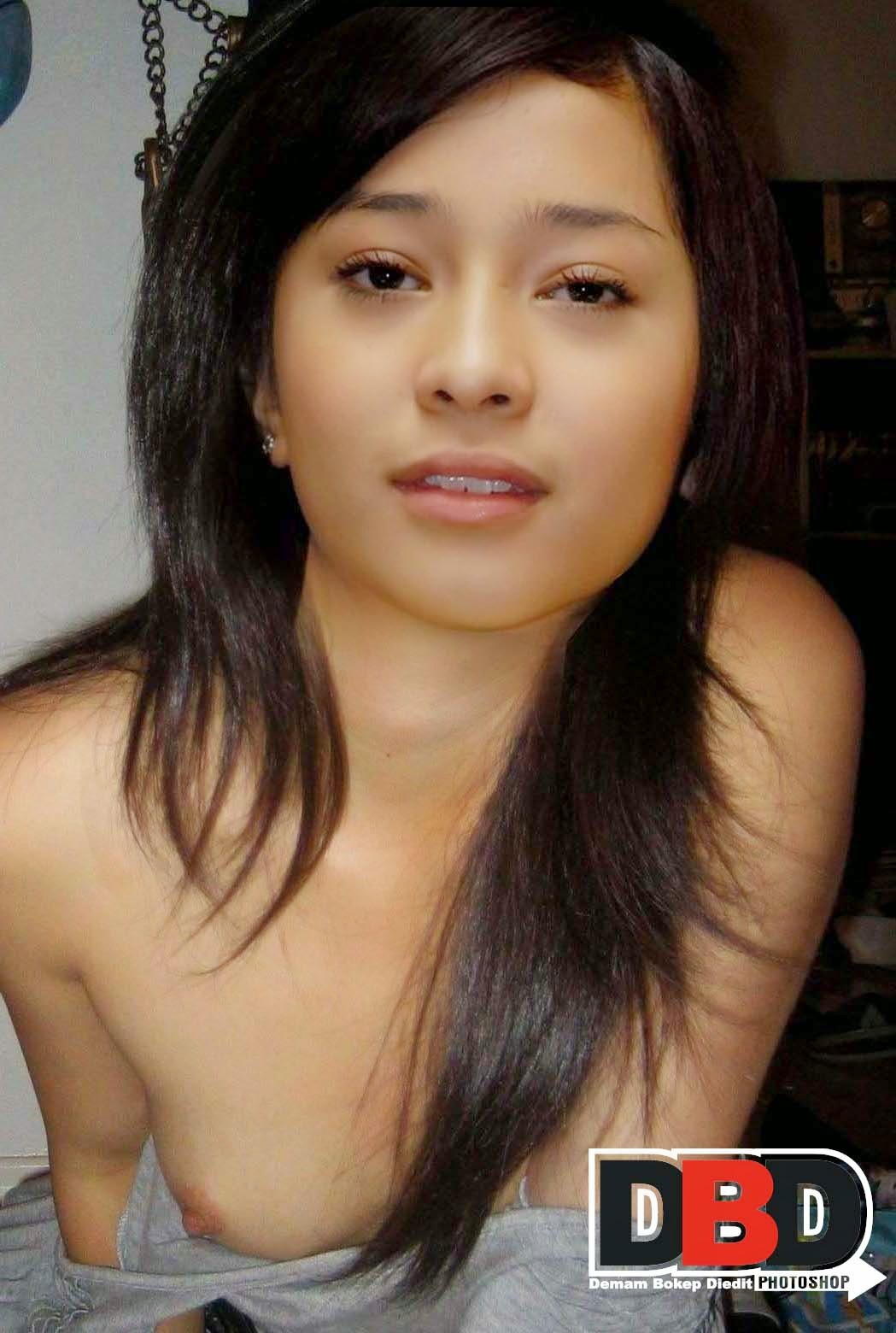 Are absolutely Indonesian foto model nude porn you