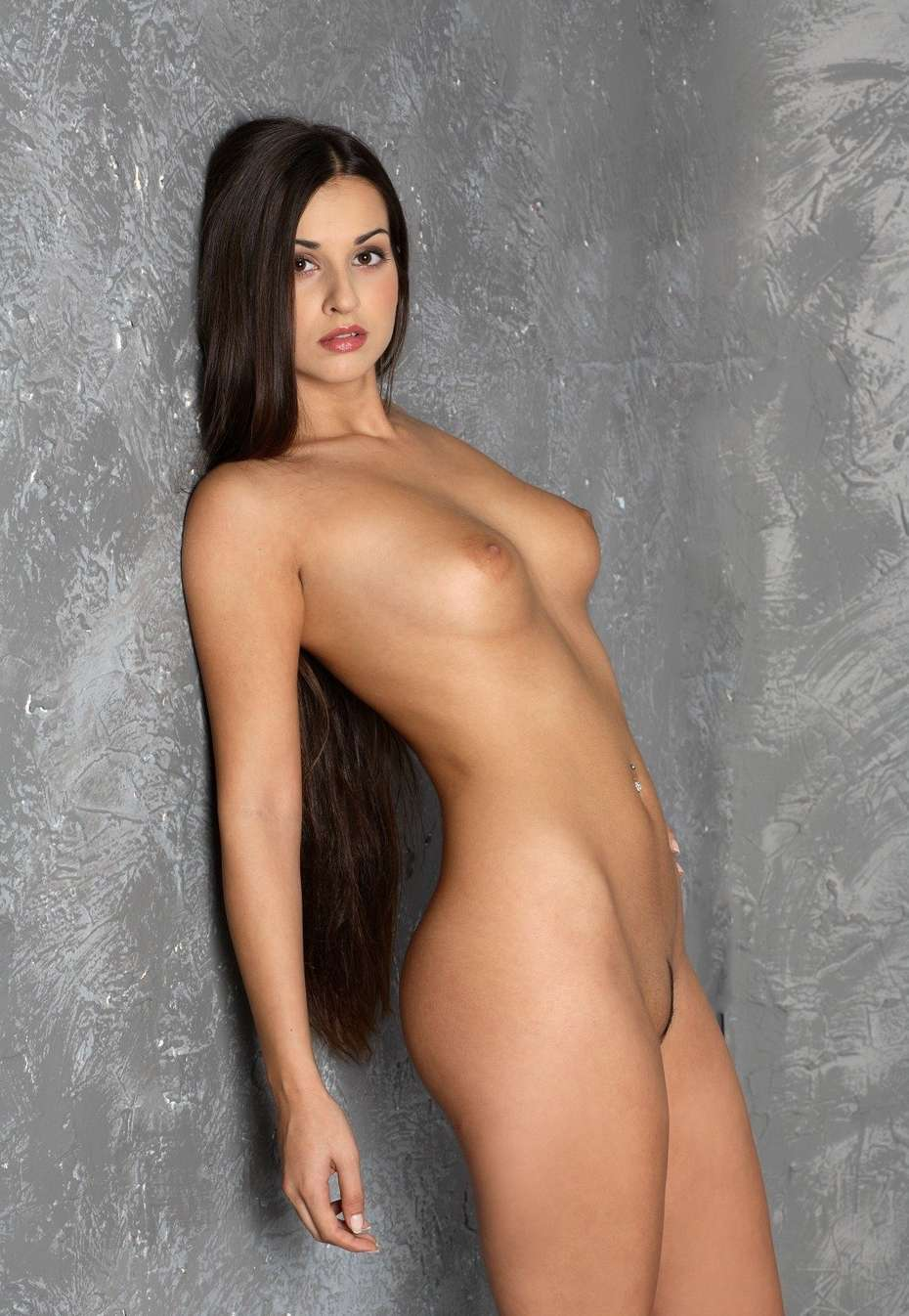 from Ayaan indonesia naked porn pict
