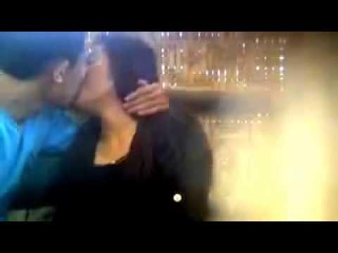 Pasangan Mesum Di Gubuk Sawah Indonesia Porn